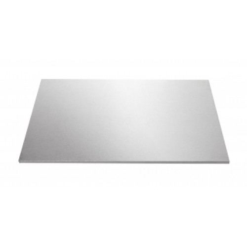 Cake Boards Rectangle White