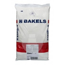 Cake Mix Cream Cake Muffin Mix Bakels 15kg
