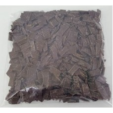 Chocolate Chockex Supreme Bakels 2kg