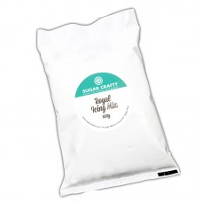 Icing Sugar Royal Icing Sugar White Sugar Crafty 500g