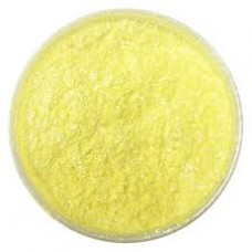 Dust Rolkem Chiffon Lemon