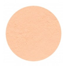 Dust Rolkem Rainbow Spectrum Apricot