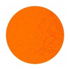Dust Rolkem Rainbow Spectrum Orange