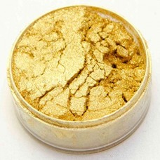 Rolkem Super Gold Dust