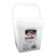 Fondant Bakels White 7kg minimum 3 Buckets